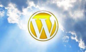 7 Reasons Why You Should Use WordPress
