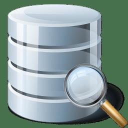 Database Optimization Image